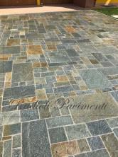 pavimento-in-lastre-di-pietra-di-luserna