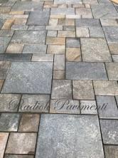 pavimento-in-pietra-di-luserna