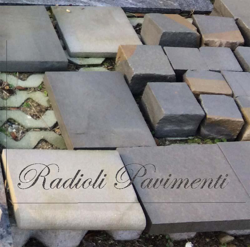 pietra per pavimento pietra di Sarnico